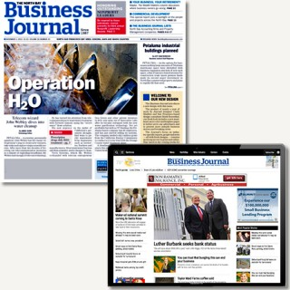 Business-Journal