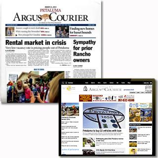 Argus-Courier-320x320