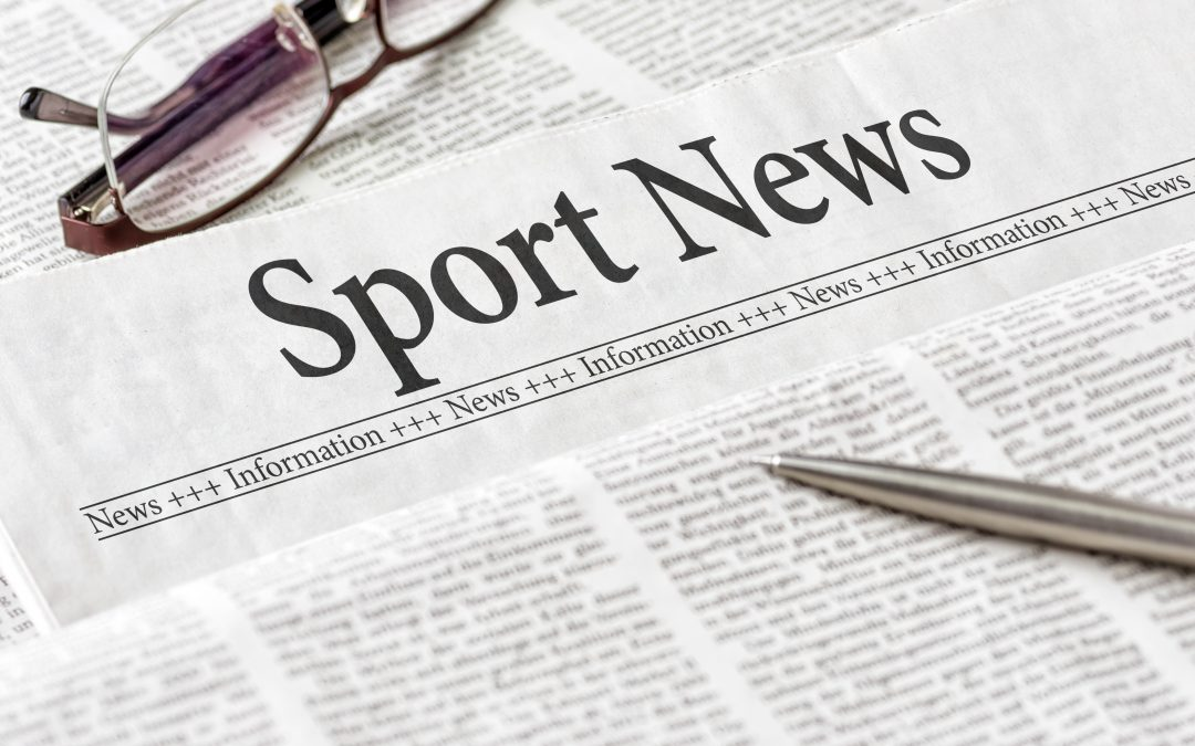 Job Opening: Sports Editor, The Press Democrat (Santa Rosa, Ca)