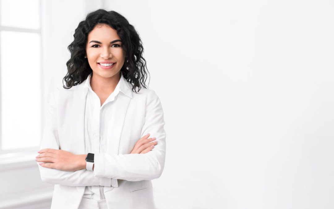 Job Opening: Editor/Community Manager, La Prensa Sonoma (Santa Rosa, Ca)